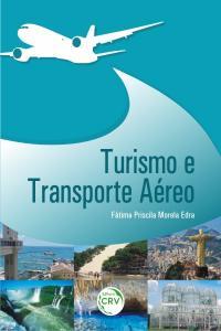 TURISMO E TRANSPORTE AÉREO