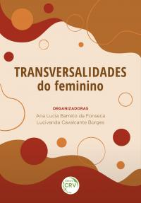 TRANSVERSALIDADES DO FEMININO