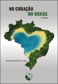 NO CORAÇÃO DO BRASIL
