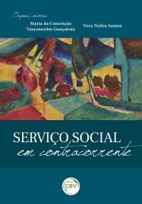 SERVIÇO SOCIAL EM CONTRACORRENTE
