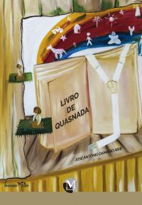 LIVRO DE QUASNADA