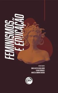 FEMINISMOS E EDUCAÇÃO