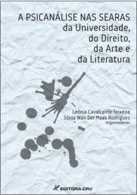 + informa��es