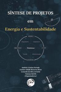 SÍNTESE DE PROJETOS EM ENERGIA E SUSTENTABILIDADE