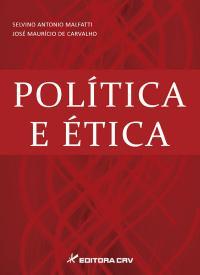 POLÍTICA E ÉTICA
