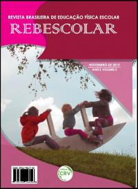 REVISTA REBESCOLAR - ANO I - VOLUME II