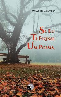 Se eu te fizesse um poema