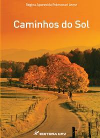 CAMINHOS DO SOL