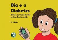 Bia e a Diabetes - 2ª Edição