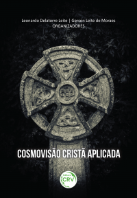 COSMOVISÃO CRISTÃ APLICADA
