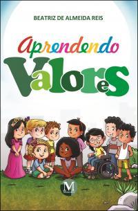 APRENDENDO VALORES