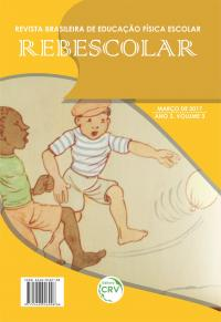 REVISTA REBESCOLAR - ANO II - VOLUME III