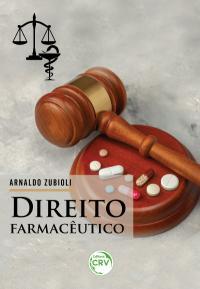 DIREITO FARMACÊUTICO