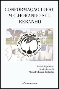 CONFORMAÇÃO IDEAL MELHORANDO SEU REBANHO