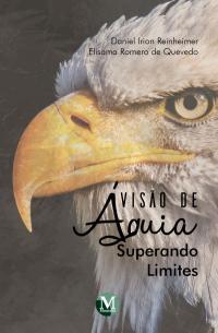 VISÃO DE ÁGUIA:<br> superando limites