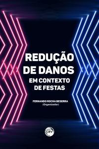 REDUÇÃO DE DANOS EM CONTEXTO DE FESTAS