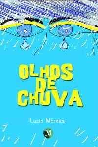 OLHOS DE CHUVA