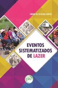 EVENTOS SISTEMATIZADOS DE LAZER