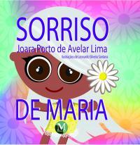 SORRISO DE MARIA