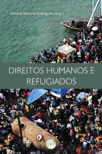 DIREITOS HUMANOS E REFUGIADOS