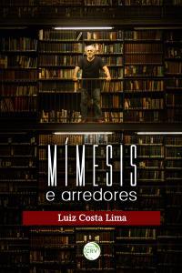 MIMESIS E ARREDORES
