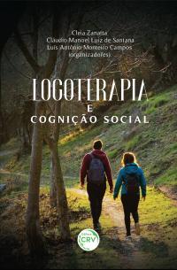 LOGOTERAPIA E COGNIÇÃO SOCIAL
