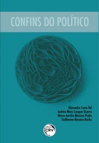 CONFINS DO POLÍTICO