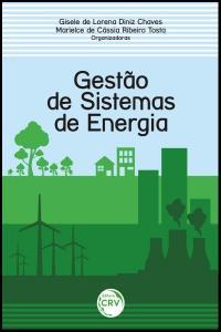 GESTÃO DE SISTEMAS DE ENERGIA