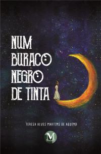 NUM BURACO NEGRO DE TINTA