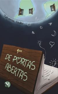 DE P♥RTAS ABERTAS