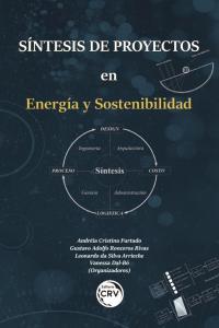 SÍNTESIS DE PROYECTOS EN ENERGÍA Y SOSTENIBILIDAD