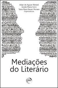 MEDIAÇÕES DO LITERÁRIO