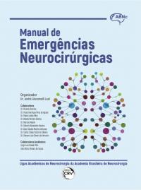 MANUAL DE EMERGÊNCIAS NEUROCIRÚRGICAS