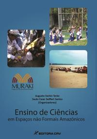 ENSINO DE CIÊNCIAS EM ESPAÇOS NÃO FORMAIS AMAZÔNICOS