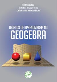 OBJETOS DE APRENDIZAGEM NO GEOGEBRA