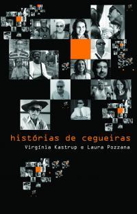 HISTÓRIAS DE CEGUEIRAS