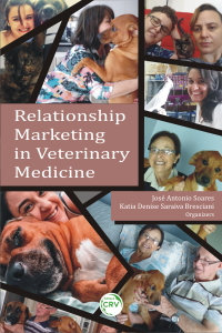 RELATIONSHIP MARKETING IN VETERINARY MEDICINE