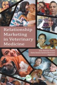 RELATIONSHIP MARKETING IN VETERINARY MEDICINE