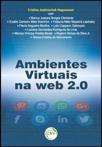 AMBIENTES VIRTUAIS NA WEB 2.0