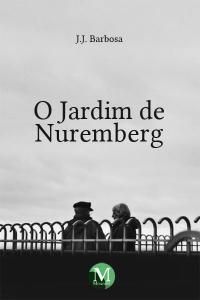 O JARDIM DE NUREMBERG