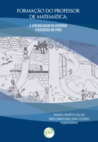 FORMAÇÃO DO PROFESSOR DE MATEMÁTICA:<br> a aprendizagem da atividade pedagógica no PIBID