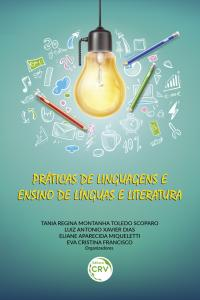 PRÁTICAS DE LINGUAGENS E ENSINO DE LÍNGUAS E LITERATURA