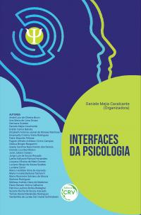 INTERFACES DA PSICOLOGIA