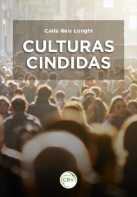 CULTURAS CINDIDAS